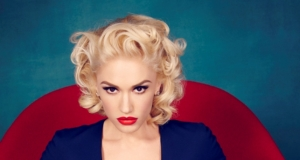 'This Is What the Truth Feels Like' novi album Gwen Stefani!